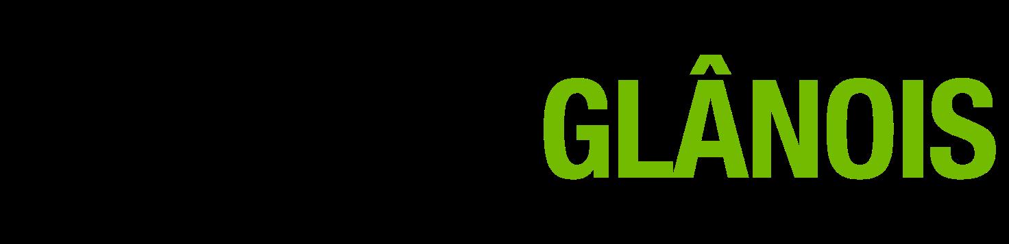 Paysage Glânois